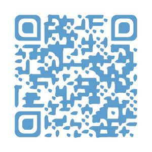 QR_code_usbFR.png
