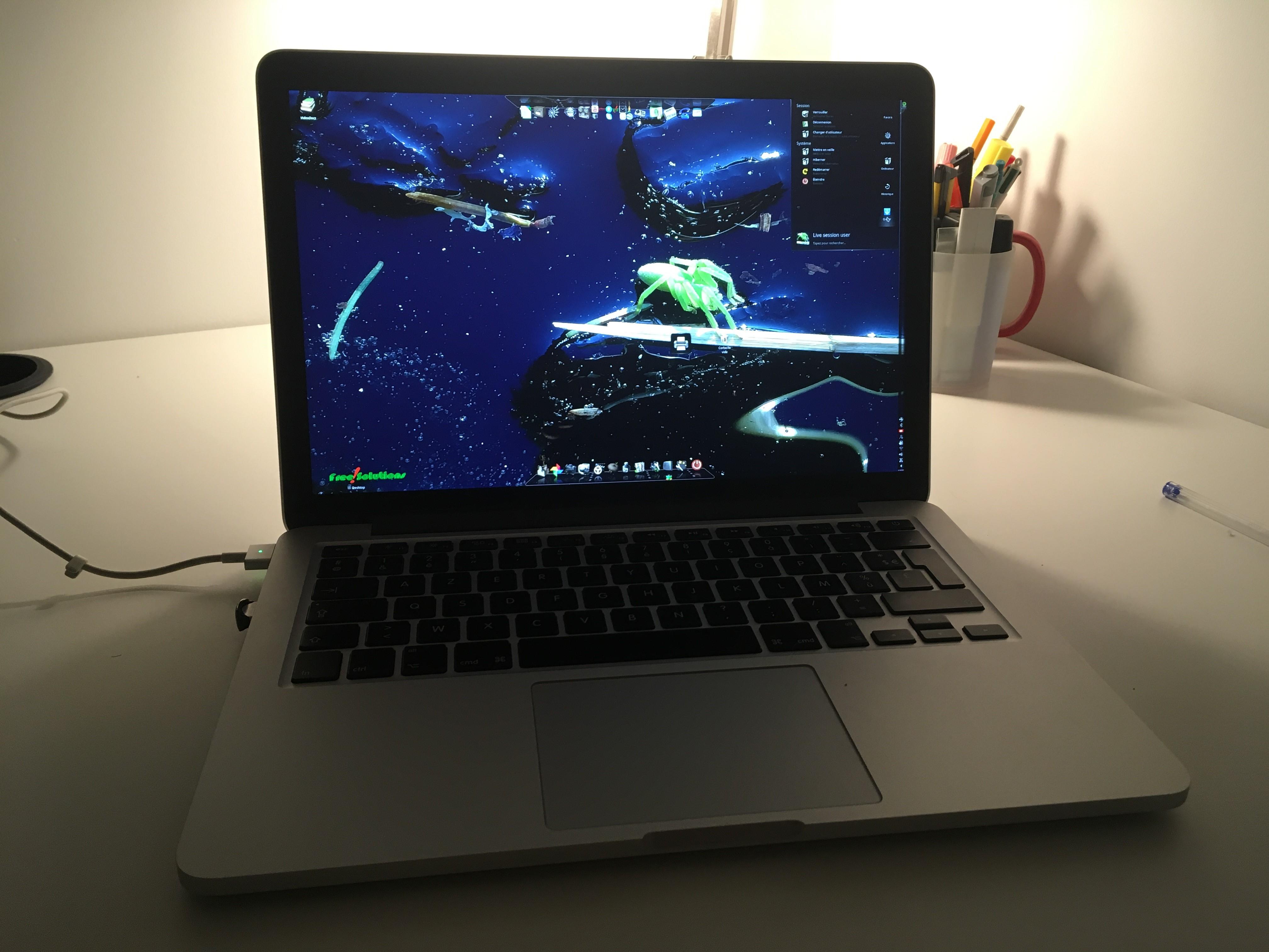 mac_gs2.jpg