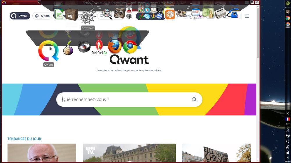 qwant2.png